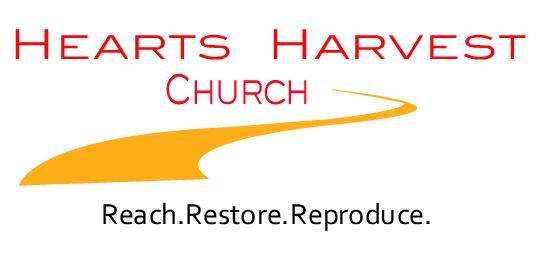 Hearts Harvest Church